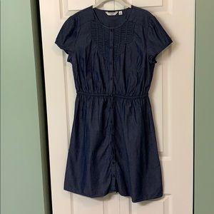 LizClaiborne New York dress